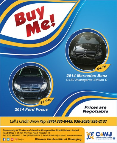 Cars For Sale!!