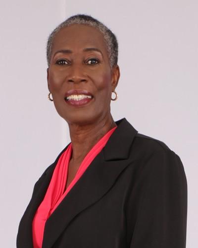 Ms. Paulette Howell